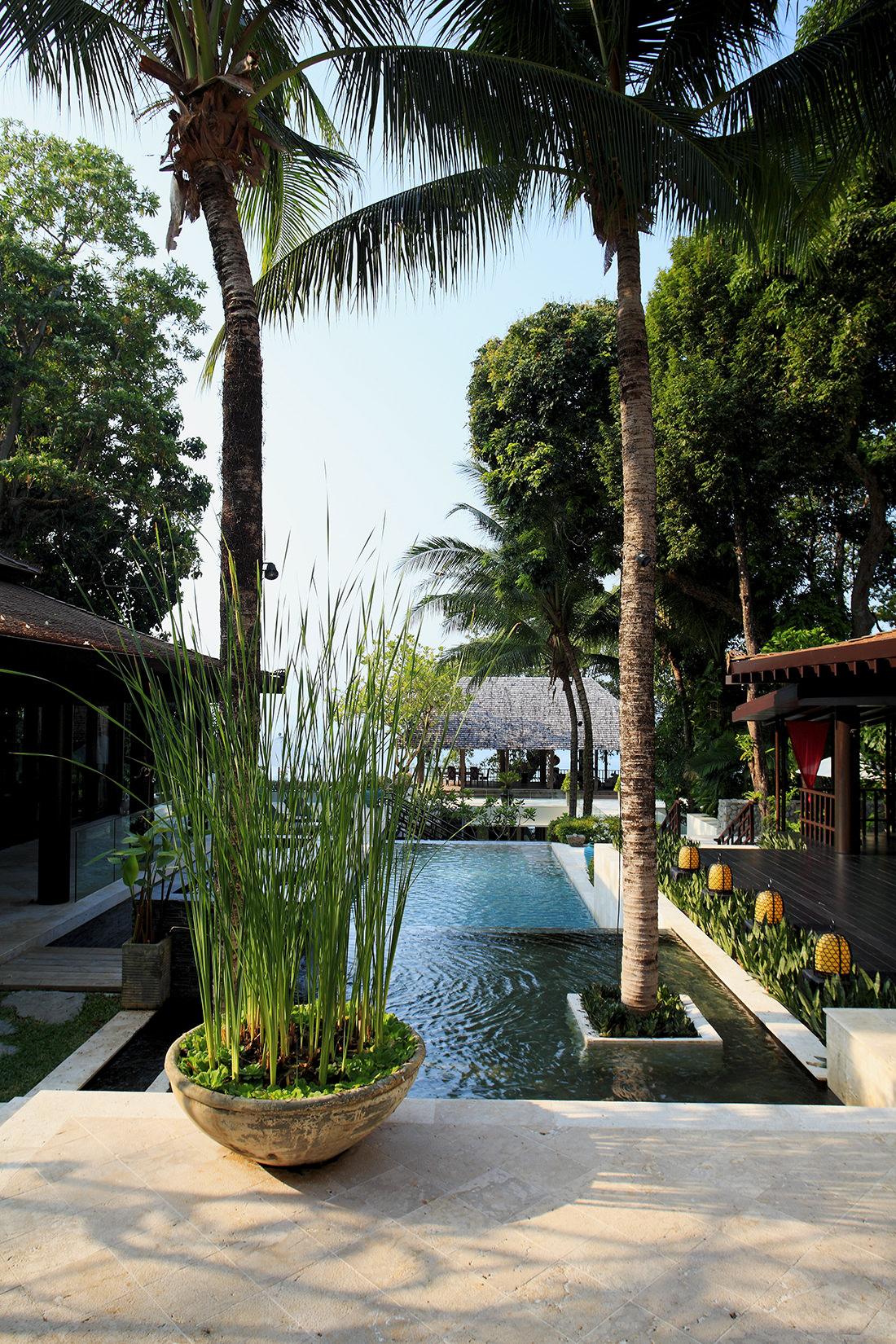 villa-trisara-phuket-4