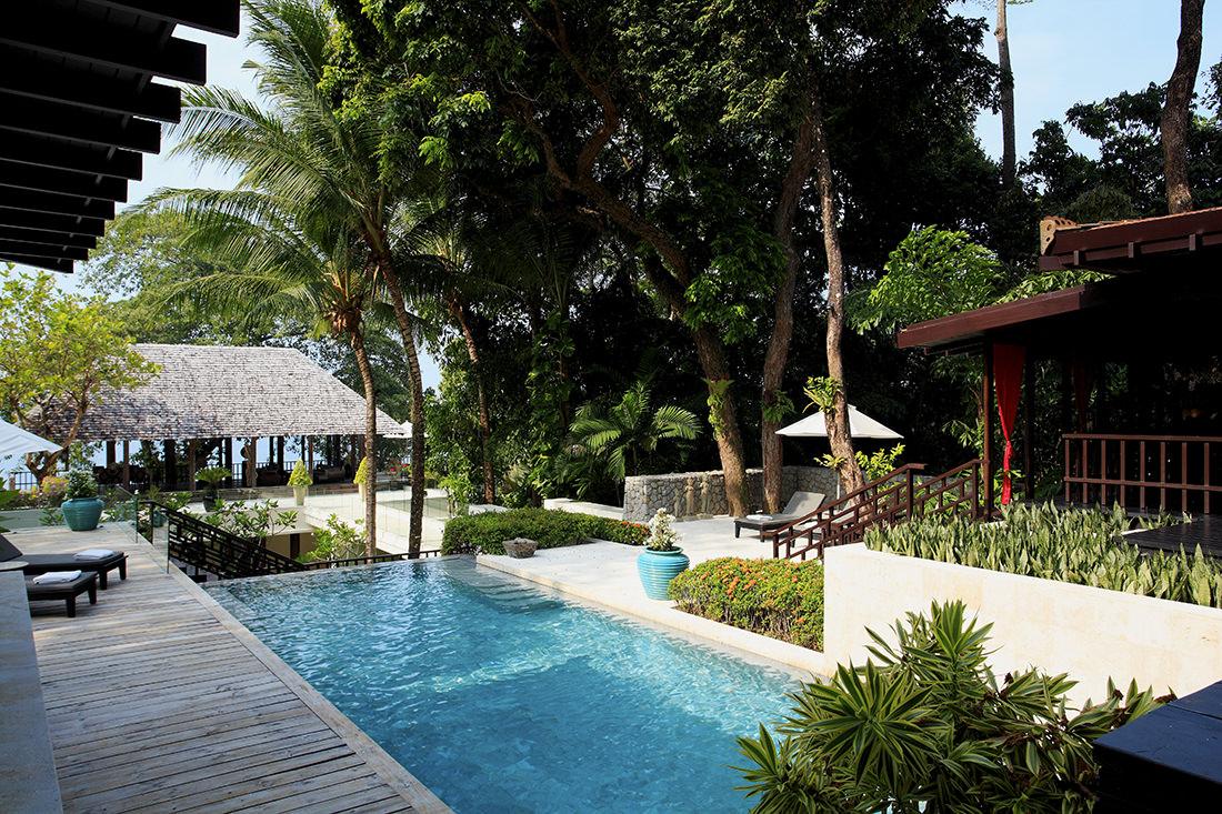 villa-trisara-phuket-5