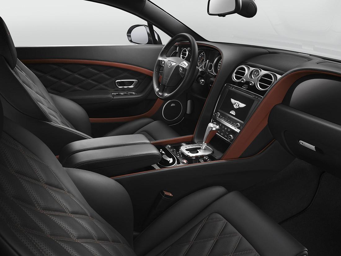 Bentley_Continental_GT_Speed_18