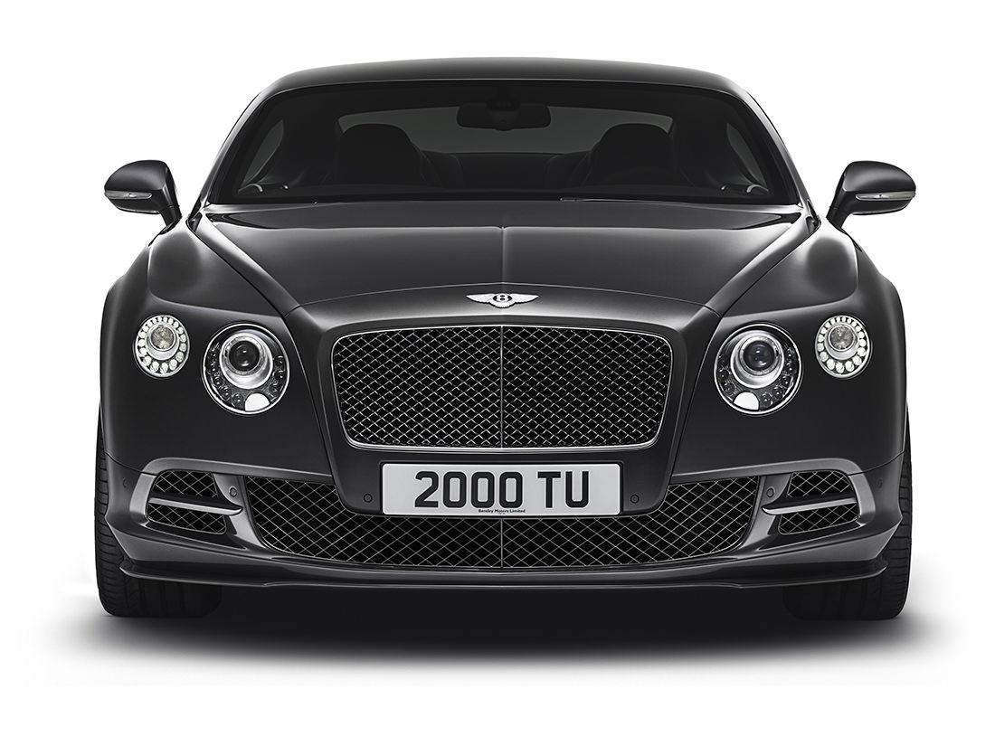Bentley_Continental_GT_Speed_19