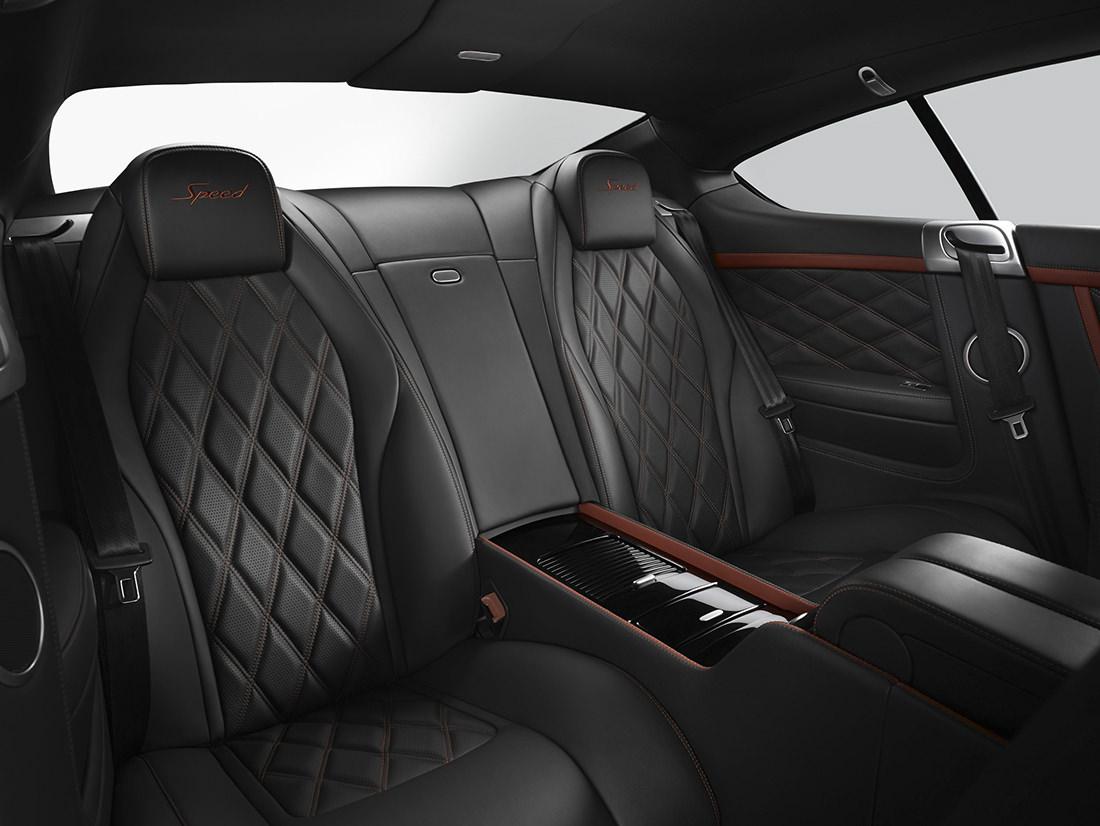 Bentley_Continental_GT_Speed_20