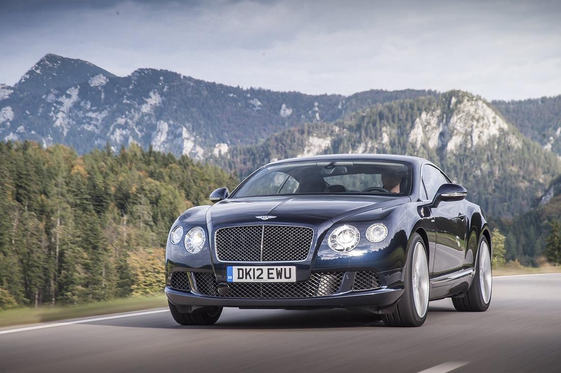 Bentley_Continental_GT_Speed_5