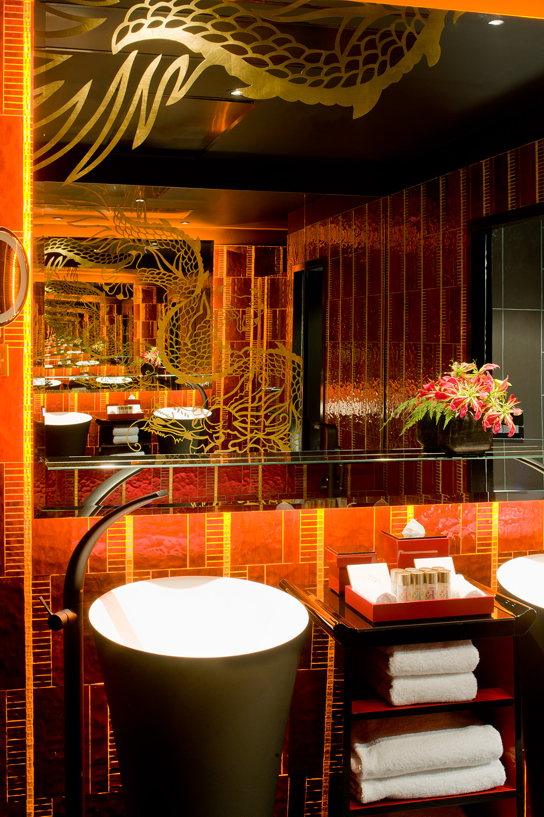 buddha-bar-hotel-paris-10