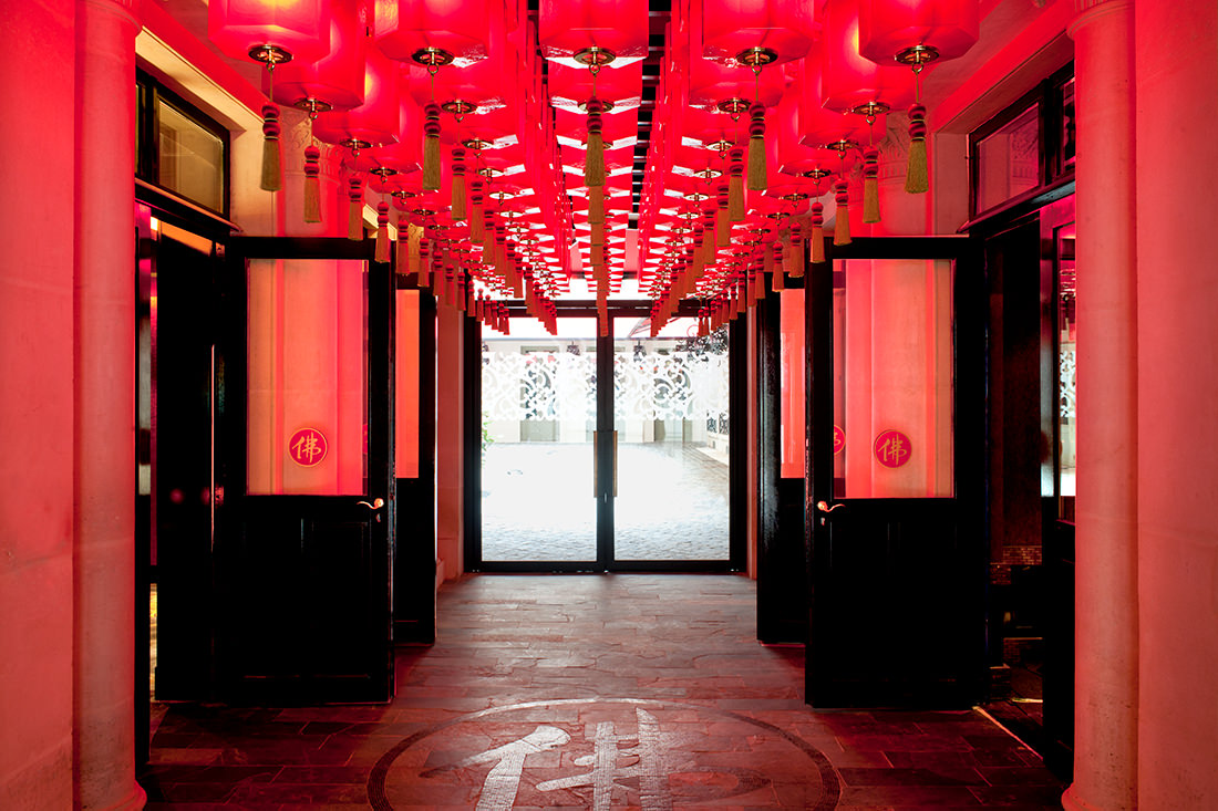 buddha-bar-hotel-paris-4