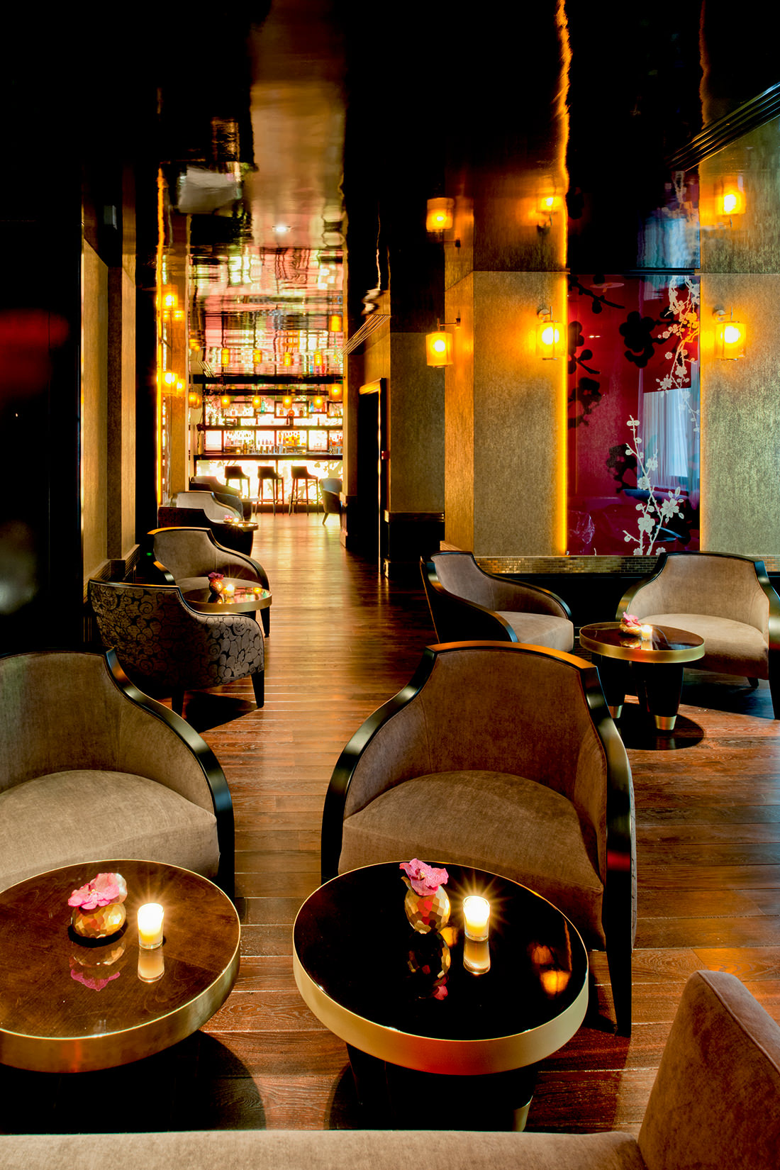 buddha-bar-hotel-paris-6