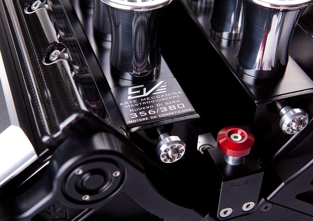 espresso-veloce-1