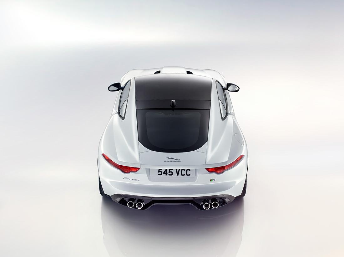 jaguar-F-type-R-coupe-2