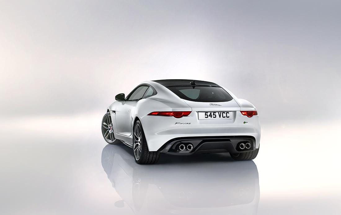 jaguar-F-type-R-coupe-3
