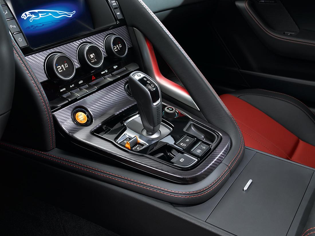 jaguar-F-type-R-coupe-7