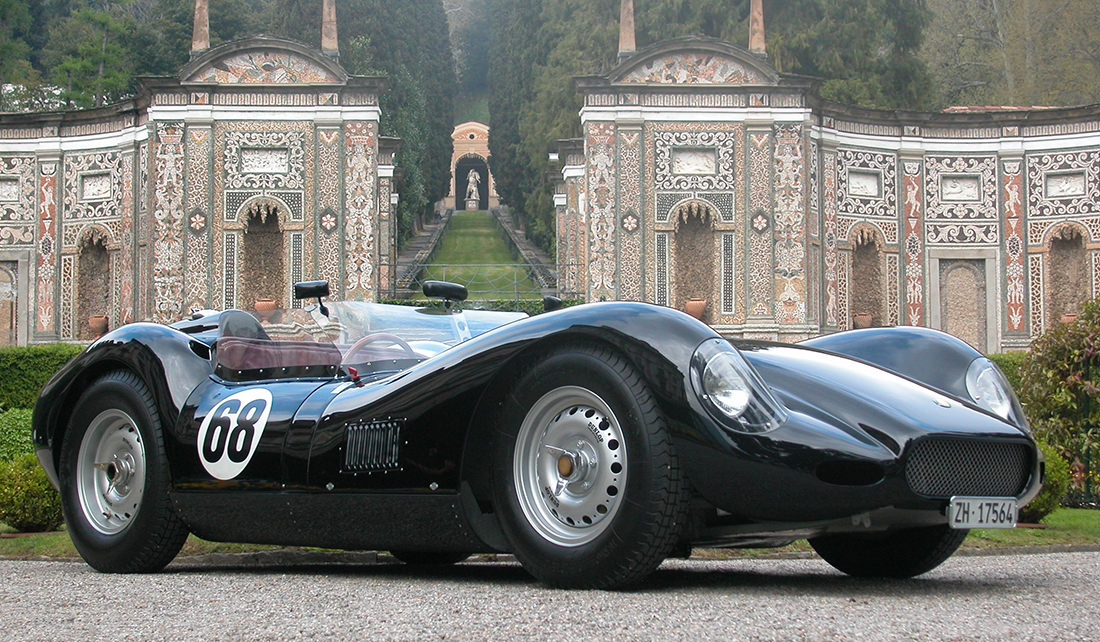 lister-car-knobbly-2