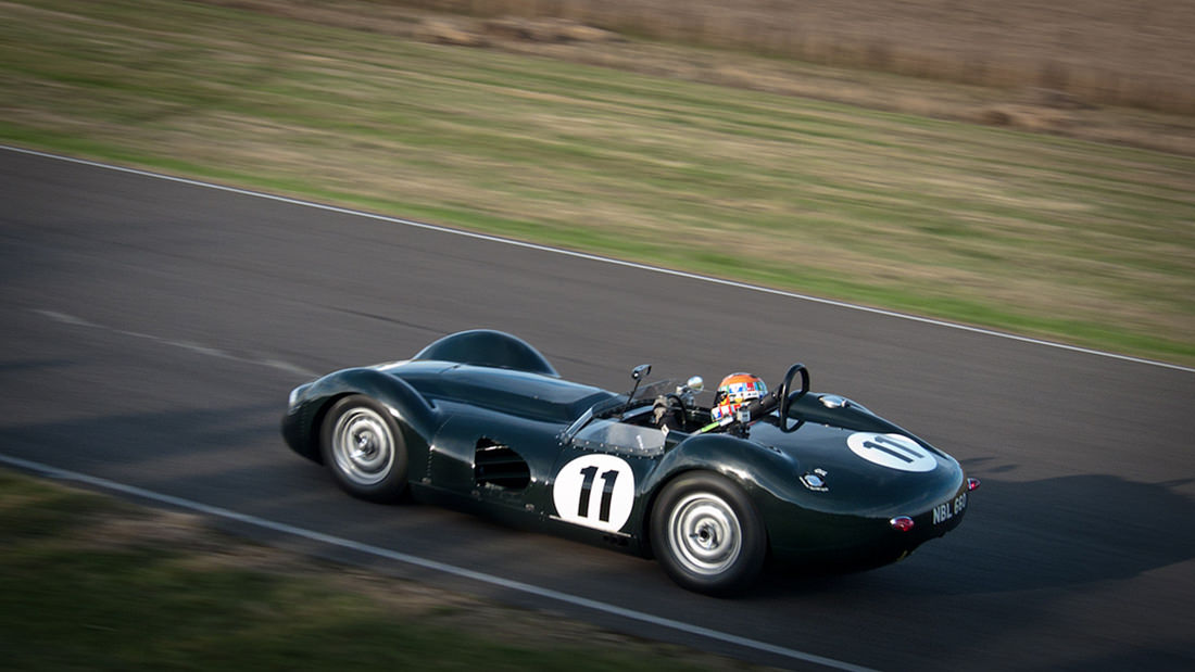 lister-car-knobbly-3