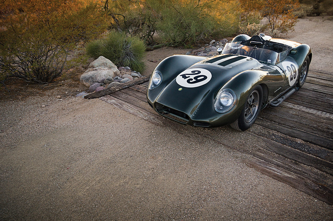 lister-car-knobbly-5