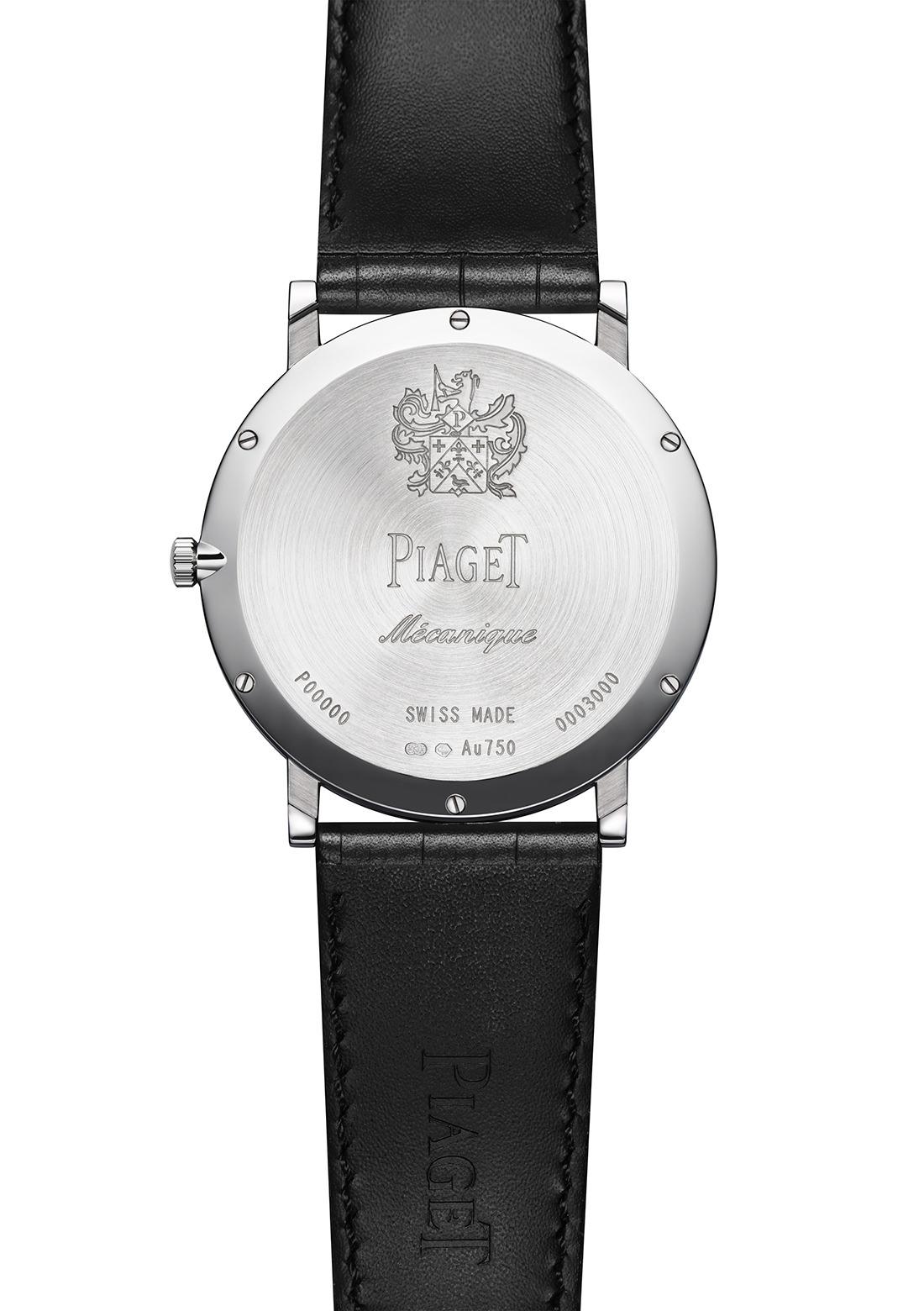 piaget-altiplano-900-3