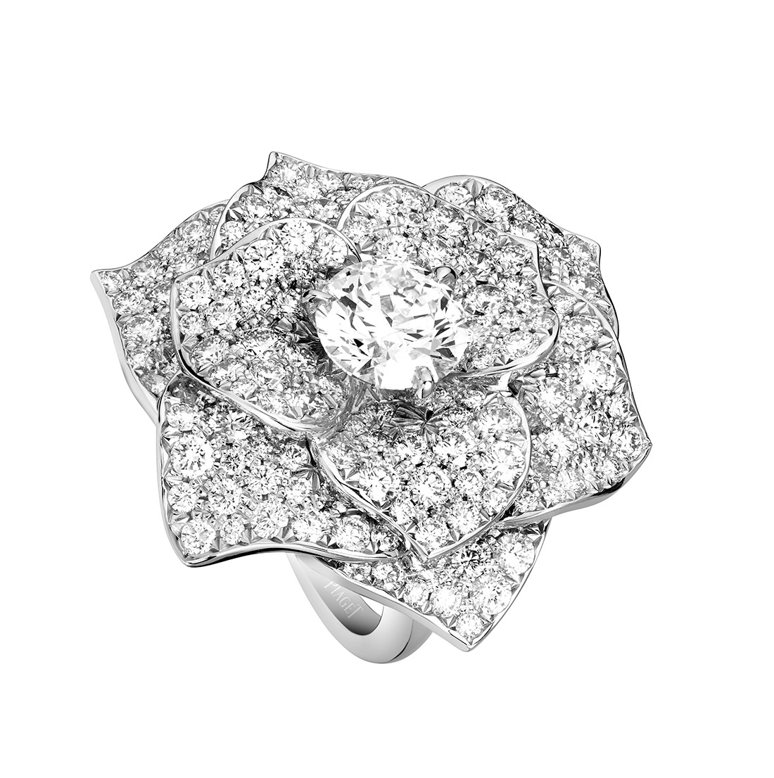 piaget-collection-rose-1