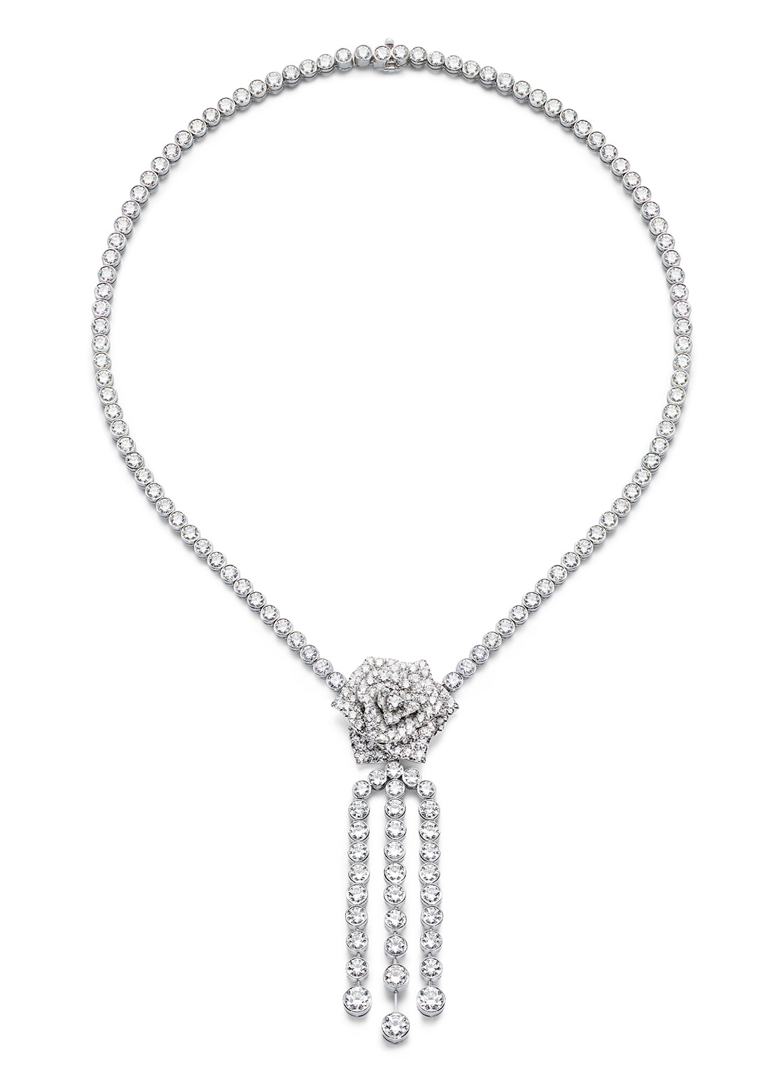 piaget-collection-rose-11
