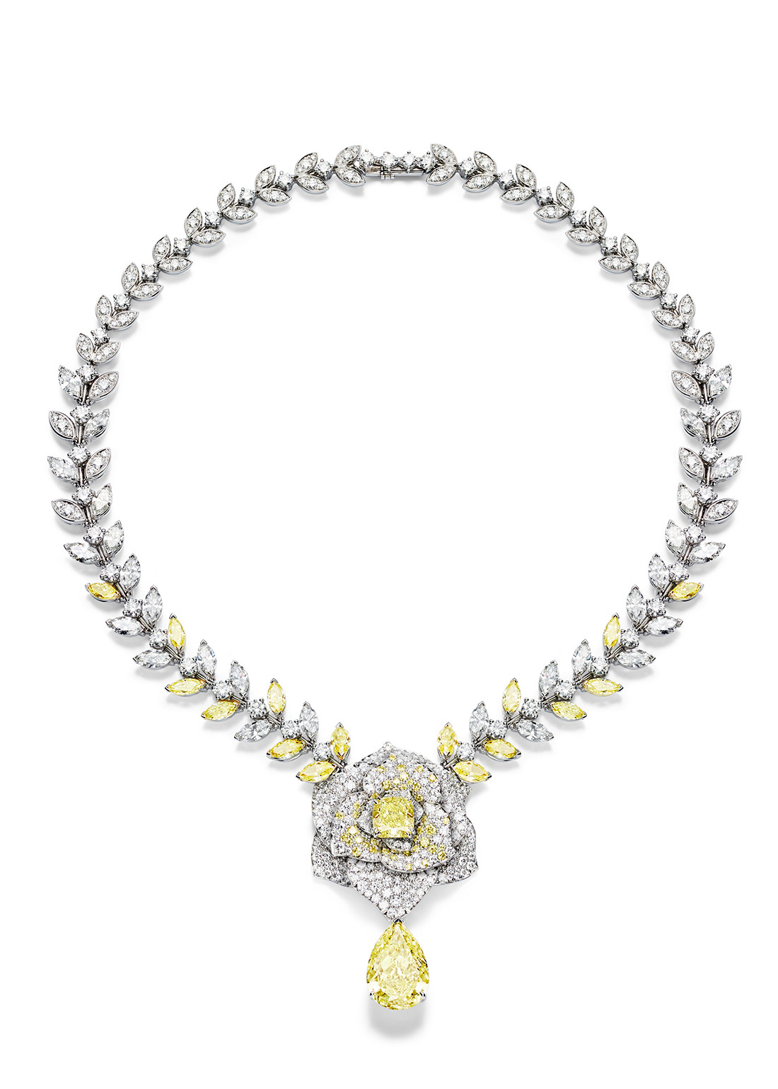 piaget-collection-rose-16