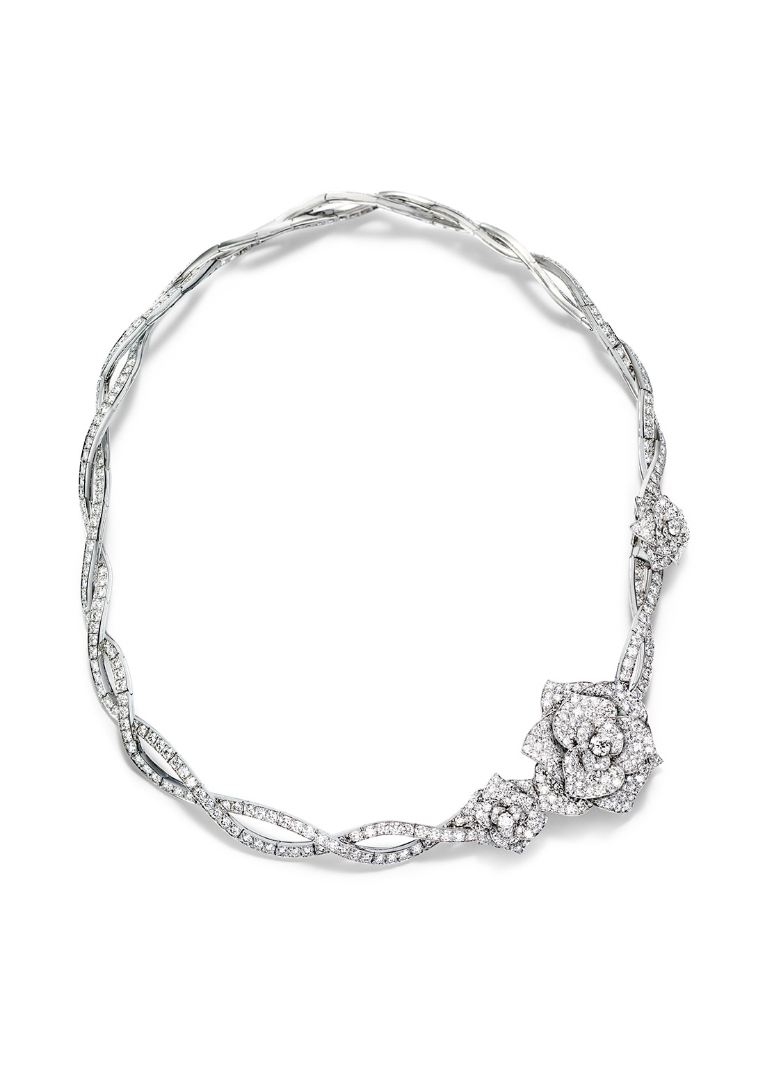 piaget-collection-rose-3