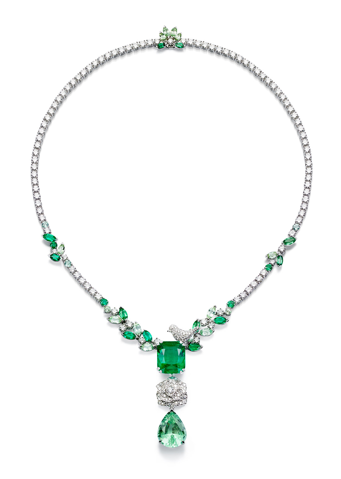 piaget-collection-rose-8