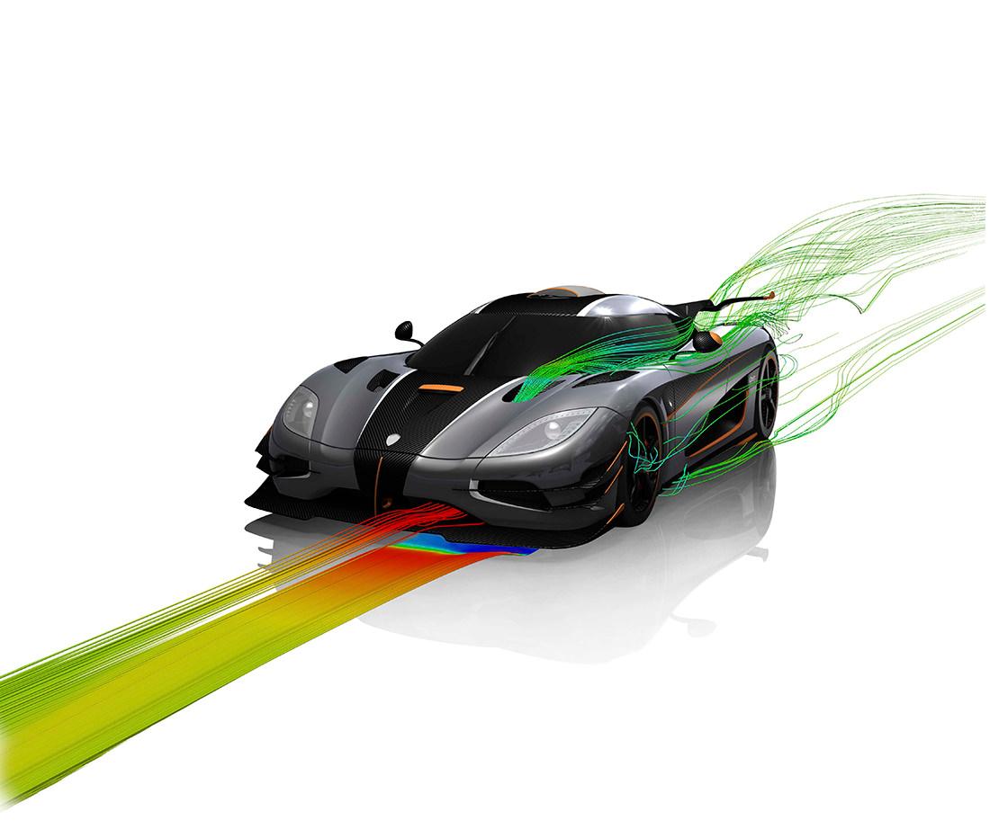 Koenigsegg_One1_1