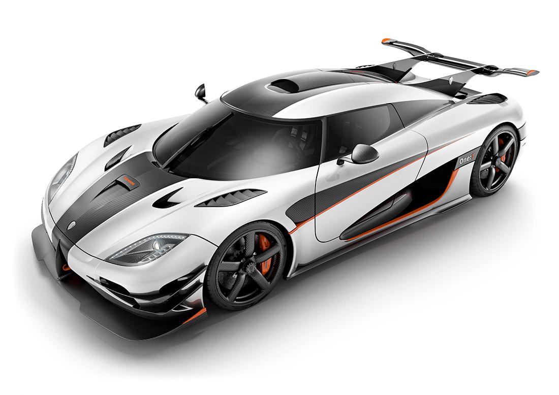 Koenigsegg_One1_2