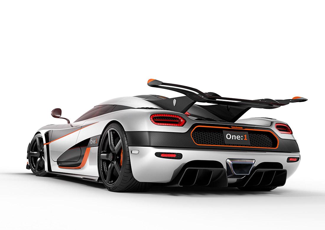 Koenigsegg_One1_3