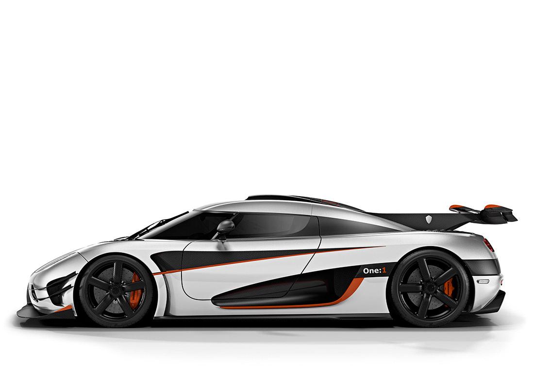 Koenigsegg_One1_4