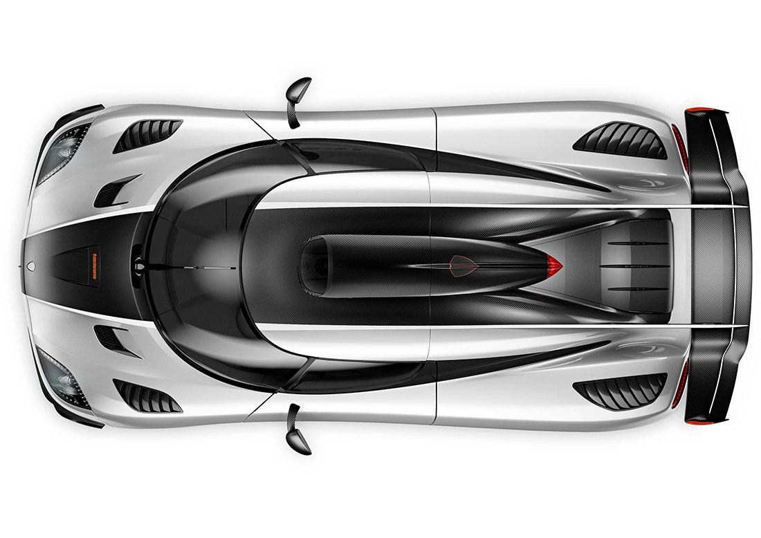 Koenigsegg_One1_5