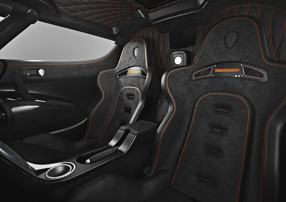 Koenigsegg_One1_6