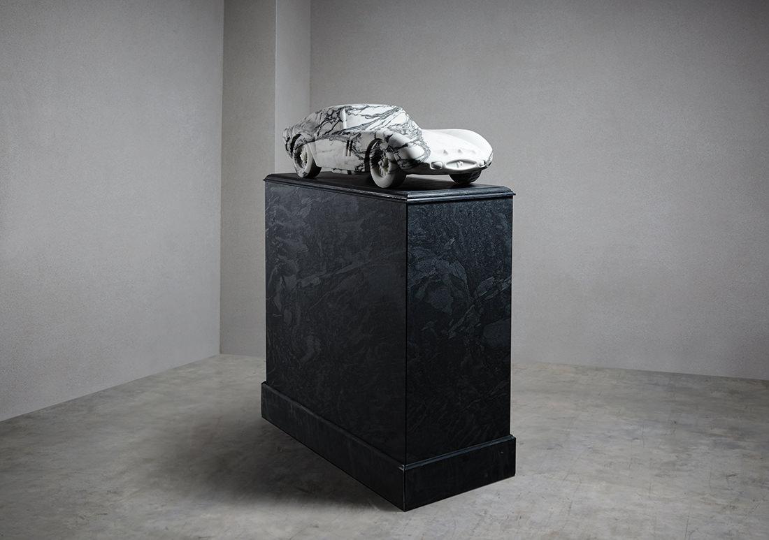 Lapicida-Ferrari-1