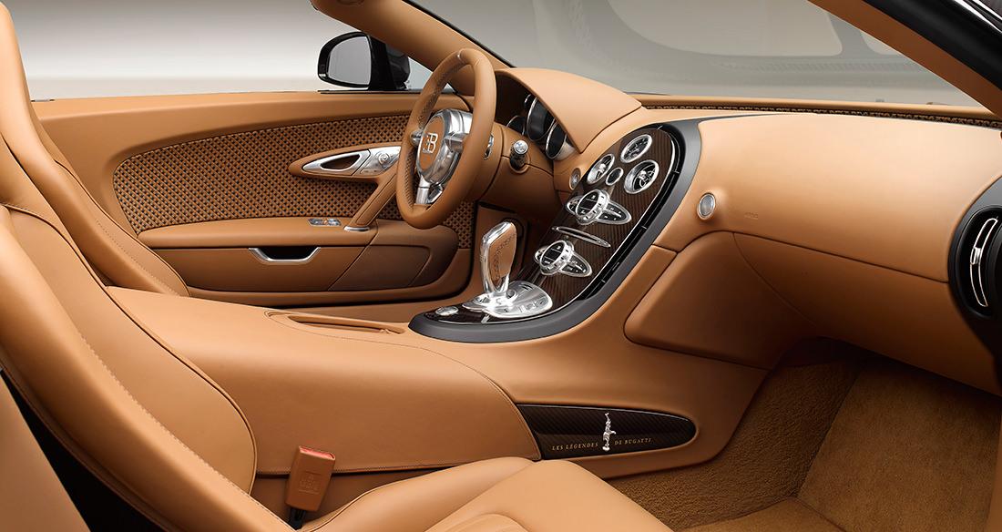 Legende_Rembrandt_Bugatti-10