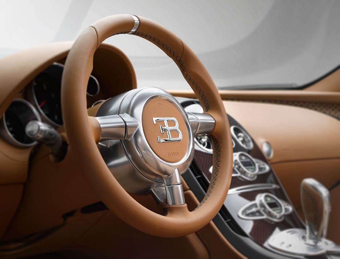 Legende_Rembrandt_Bugatti-11