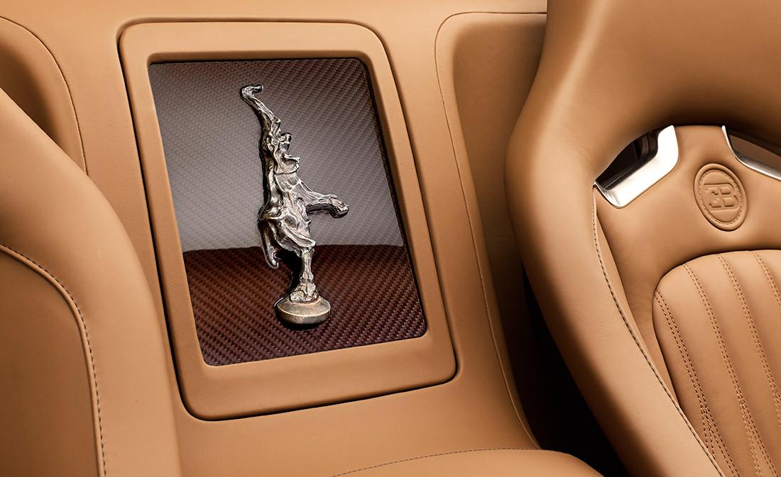 Legende_Rembrandt_Bugatti-13