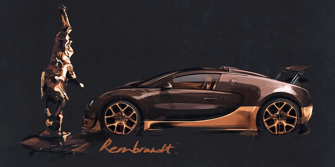 Legende_Rembrandt_Bugatti-16