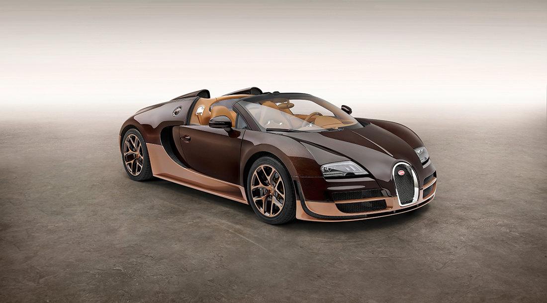 Legende_Rembrandt_Bugatti-2