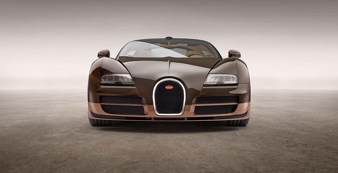 Legende_Rembrandt_Bugatti-3