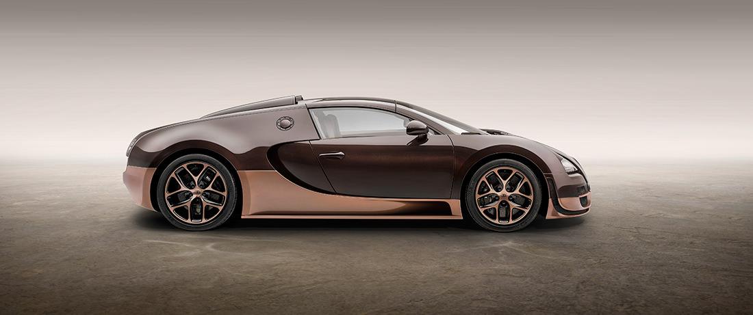Legende_Rembrandt_Bugatti-4