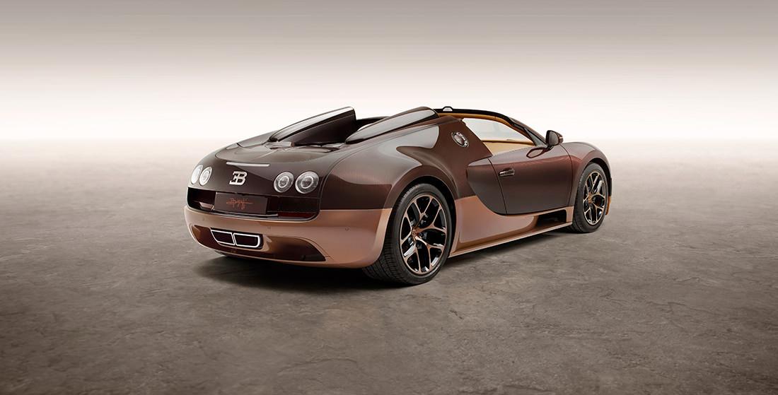 Legende_Rembrandt_Bugatti-5