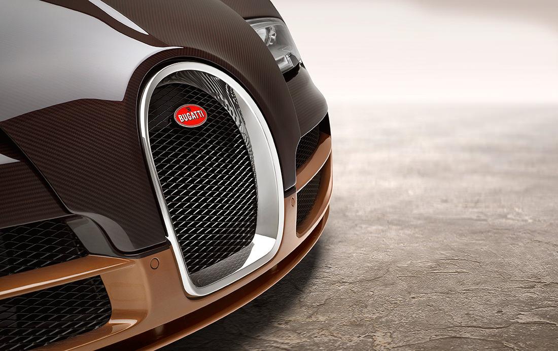 Legende_Rembrandt_Bugatti-6