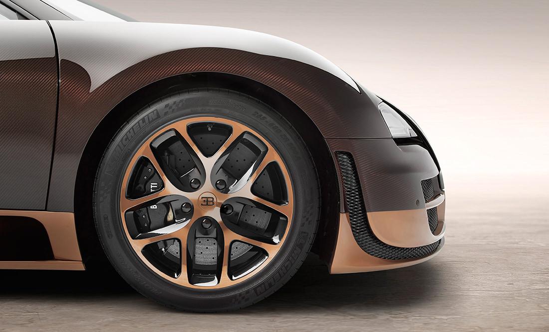 Legende_Rembrandt_Bugatti-7
