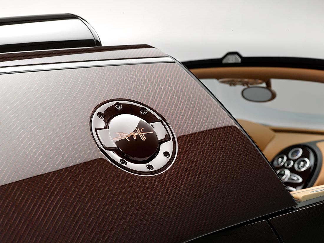 Legende_Rembrandt_Bugatti-8