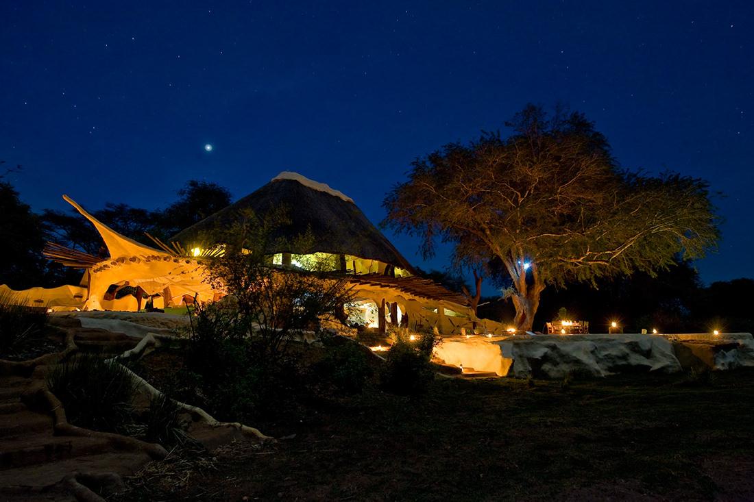chongwe-river-house-1