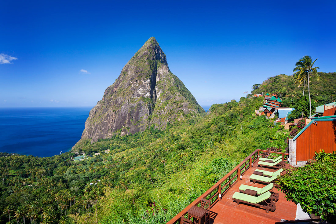 ladera-st-lucia-2