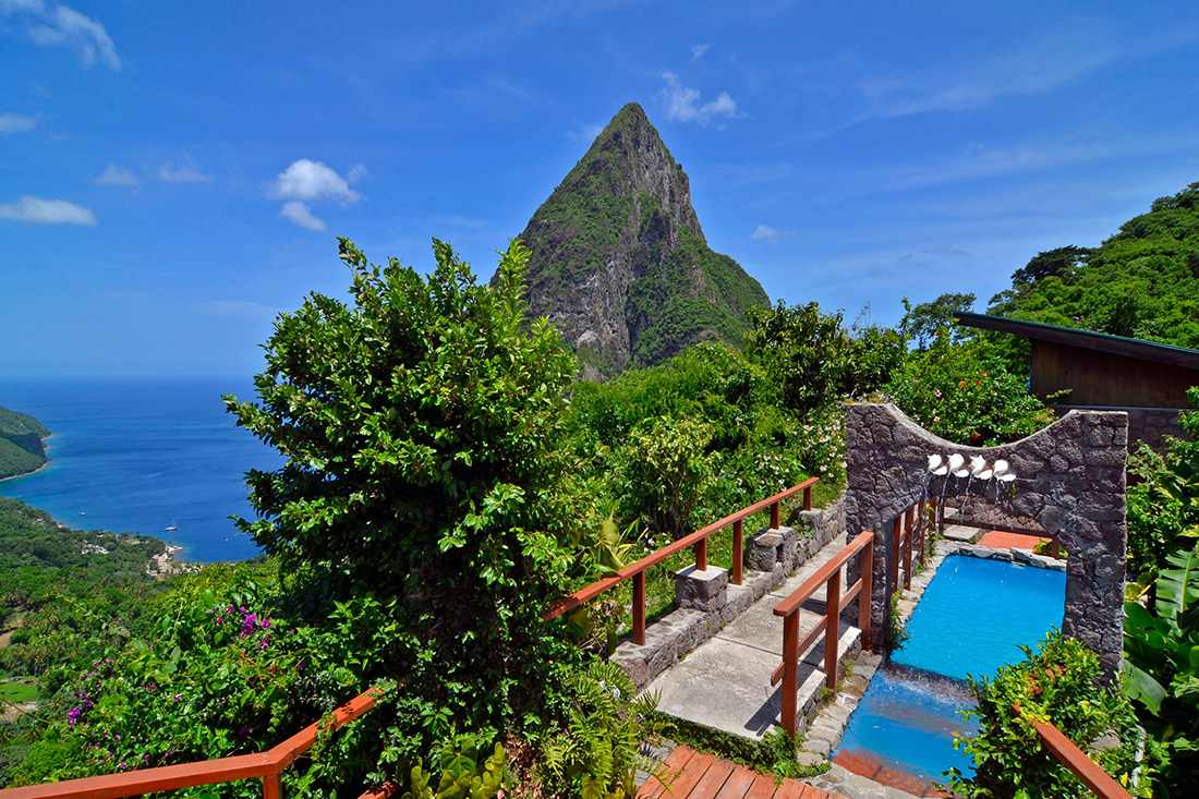 ladera-st-lucia-5