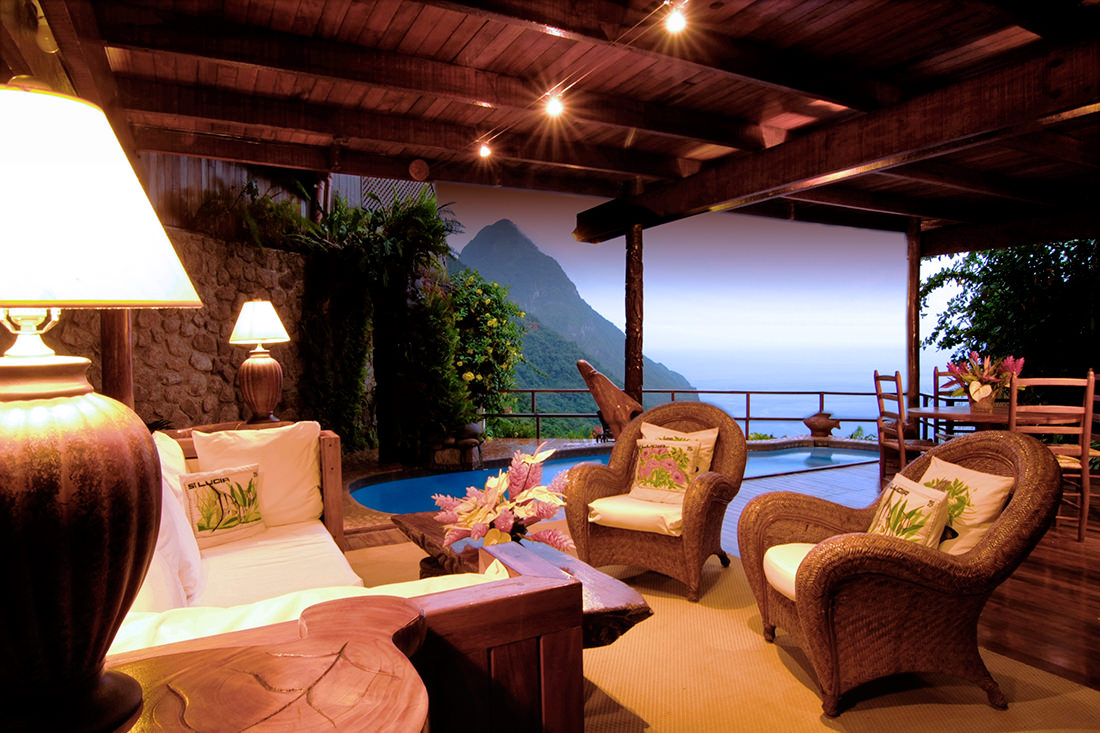 ladera-st-lucia-8