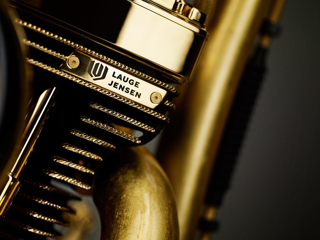 lauge-jensen-goldfinger-13