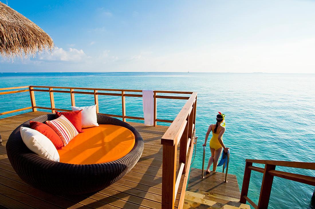 velassaru-maldives-14