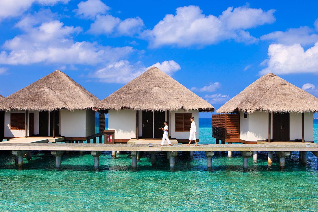 velassaru-maldives-18