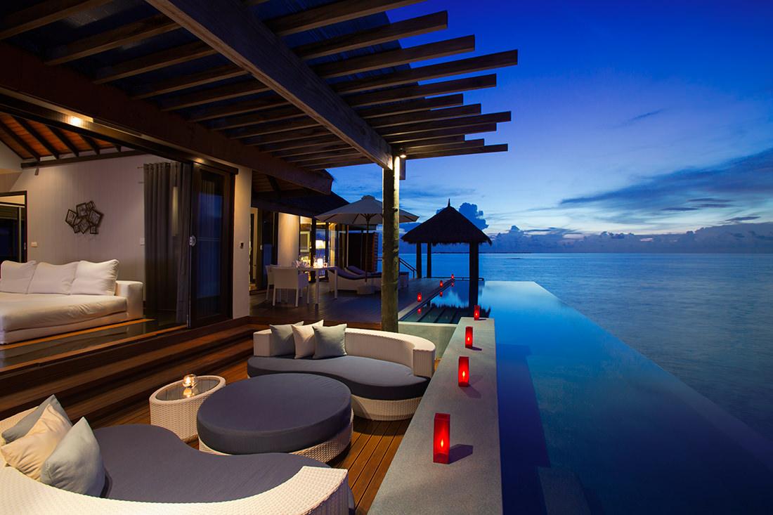 velassaru-maldives-8