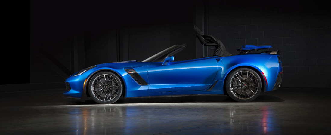 Chevrolet-Corvette-Z06-convertible-12