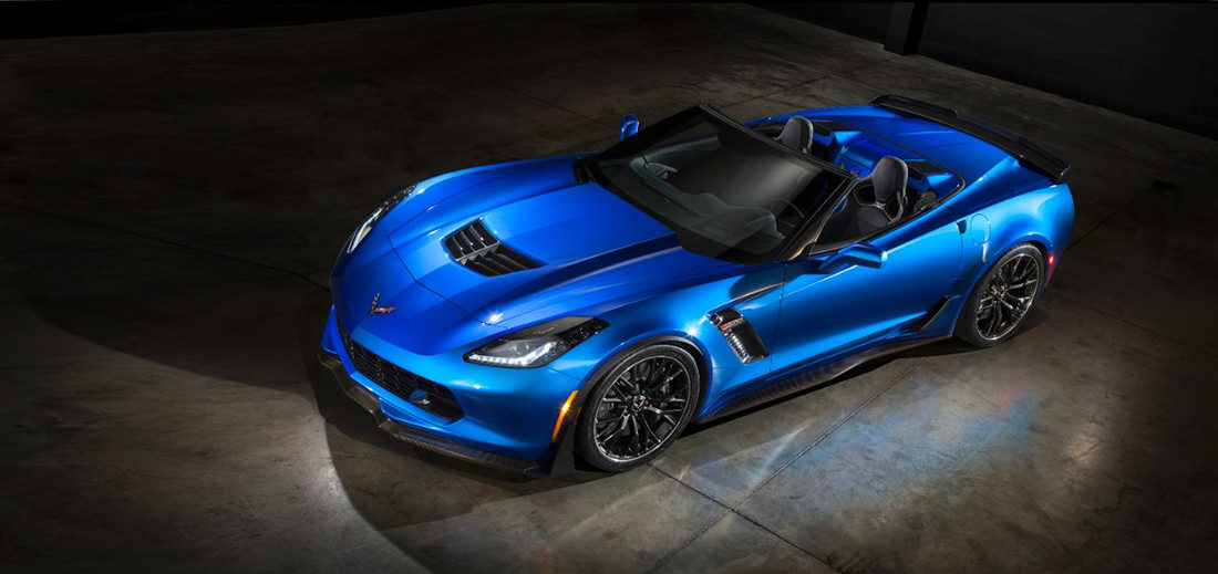 Chevrolet-Corvette-Z06-convertible-3